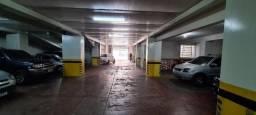 Apartamento à venda em Centro histórico, Porto alegre cod:1420-AP-SUD