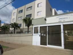 8014 | Apartamento para alugar com 3 quartos em VL BOSQUE, MARINGÁ