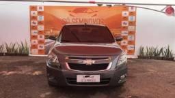 Chevrolet Cobalt 1.8 Ltz 2015 Flex
