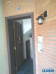 Casa à venda com 4 dormitórios em Lenheiro, Valinhos cod:616390