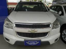 S10 2012/2013 2.8 LTZ 4X4 CD TURBO DIESEL 4P AUTOMÁTICO