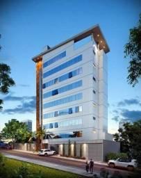 Apartamento à venda com 4 dormitórios em Iguaçu, Ipatinga cod:1494