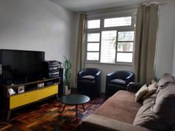 Apartamento à venda com 2 dormitórios em Menino deus, Porto alegre cod:1527-AP-SUD