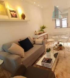 Casa em Condomínio para Venda em São Luís, Turu, 2 dormitórios, 1 suíte, 2 banheiros, 2 va