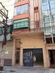 Apartamento à venda em Centro histórico, Porto alegre cod:1495-AP-SUD