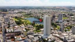 8287 | Apartamento à venda com 3 quartos em Centro, Guarapuava