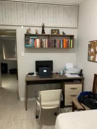 Apartamento à venda com 2 dormitórios em Centro histórico, Porto alegre cod:1503-AP-VAN