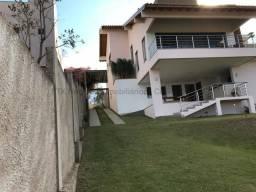 Chácara à venda, 4 quartos, 2 suítes, 4 vagas, jardim tarimã - Bonito/MS