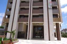 Apartamento Padrão para Venda em Aldeota Fortaleza-CE