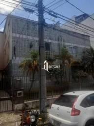 Casa com 3 quartos para alugar por R$ 1.300/mês - Cascatinha - Juiz de Fora/MG