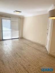 Apartamento para alugar com 2 dormitórios em Itaim bibi, São paulo cod:616814