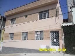 Casa para alugar com 3 dormitórios em Centro, Varginha cod:785