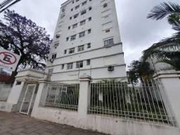 Apartamento à venda com 2 dormitórios em Teresópolis, Porto alegre cod:1525-AP-SUD