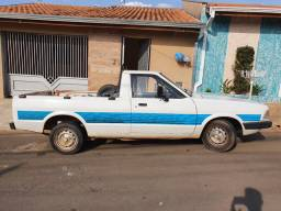 Pampa 89
