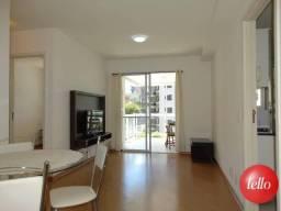 Apartamento para alugar com 2 dormitórios em Pinheiros, São paulo cod:159925