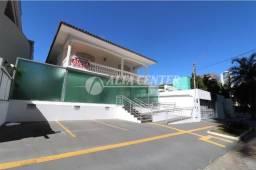 Sobrado com 5 dormitórios para alugar, 360 m² por R$ 8.500,00/mês - Setor Marista - Goiâni