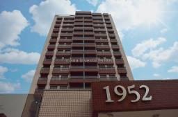 Apartamento no Condomínio Monte Grappa