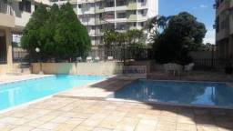 Apartamento com 2 dormitórios à venda, 79 m² por R$ 190.000,00 - Pico do Amor - Cuiabá/MT
