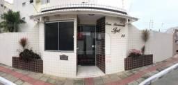 Apartamento com 2 dormitórios e 1 suite à venda, 114 m² por R$ 350.000 - Fazenda - Itajaí/