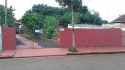 Casa Residencial / Zona Rural
