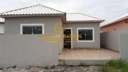 FC/ Linda casa dentro de residencial em Unamar, Cabo Frio ? RJ