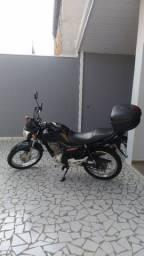 CG 160 START