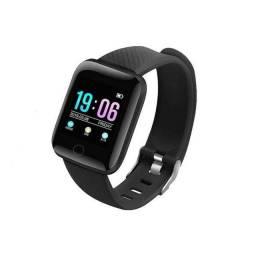 Relógio inteligente SmartWatch D13