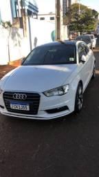 Audi a3 2.0 2016 ambition