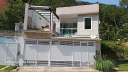 Imobiliária Nova Aliança!!! Oportunidade Linda Casa no Morada do Bosque em Muriqui