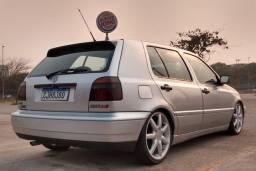 Golf glx 1998