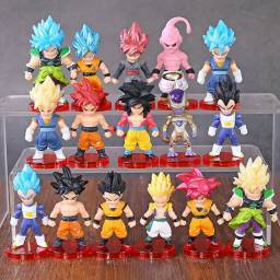 Miniatura Dragon Ball