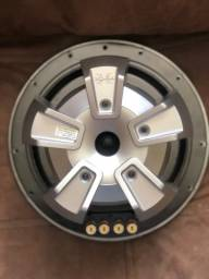 Subwoofer 350RMS 1300w