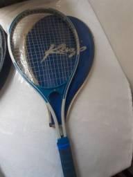 Raquete de tenis kenzo