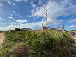 Terreno/lote no São Luiz Av Novo Nordeste - Arapiraca