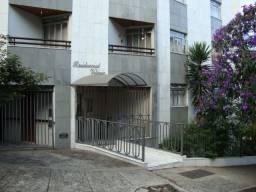 Apartamento 3 Quartos*Alto dos Passos*Promoção
