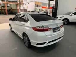 Honda City 1.5 LX FLEX
