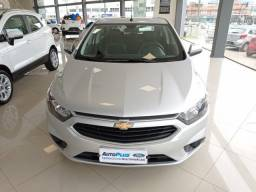 Chevrolet Onix Lt 1.0 Manual Completo 2019
