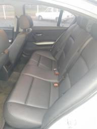 Vendo ou troco BMW 320i