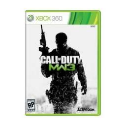 Call Of Dutty MW3 | Xbox 360