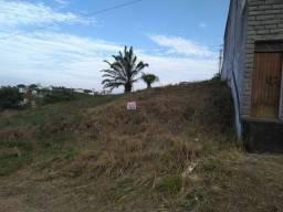 Vendo ou Troco Terreno no Pontalzinho