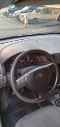 Meriva 2006