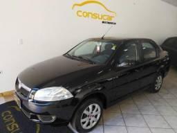 Fiat Siena 1.0 4P EL Flex