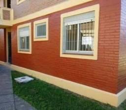 Village center I - Todo Reformado