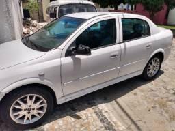 Astra 08 c/gás R$ 12.900 Repasse!!