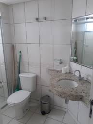 Flat Biarrtiz  - Silva hospedagem