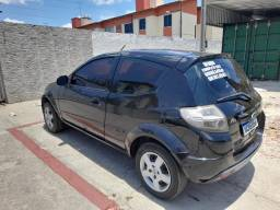 Ford Ka completo 2012