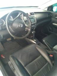 Honda City para vender