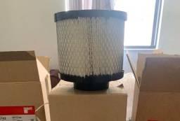 Filtro de ar Feetguard AH8742