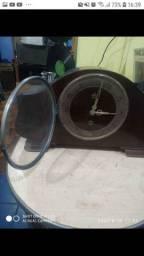 Relógio de mesa 1943