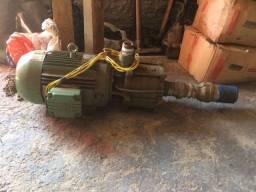 Kit para irrigação - promoção a vista - R$ 5.500,00